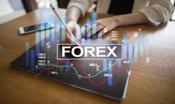 ทำกำไรจากข่าวตลาด Forex ล่าสุดวันนี้