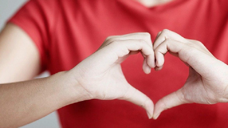 การเปลี่ยนแปลงวิถีชีวิตเพื่อหัวใจที่มีสุขภาพดี