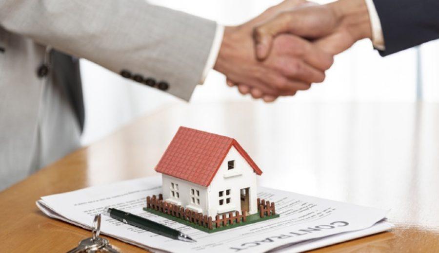 การใช้ Call Capture เพื่อเพิ่มโอกาสในการขายอสังหาริมทรัพย์