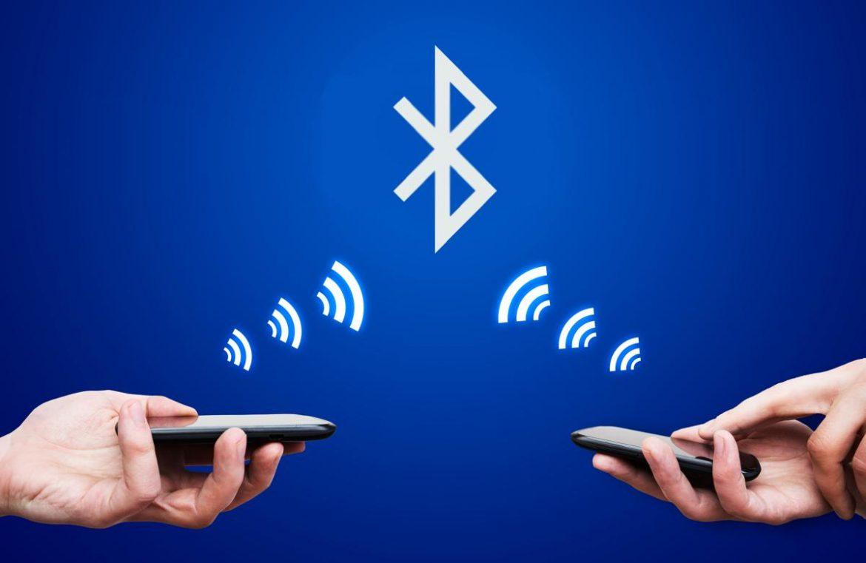 ข้อดีของเทคโนโลยี Bluetooth