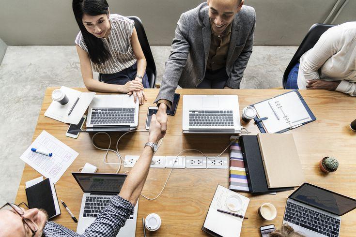 ความสำคัญของการเป็นโค้ชธุรกิจให้กับผู้บริหาร