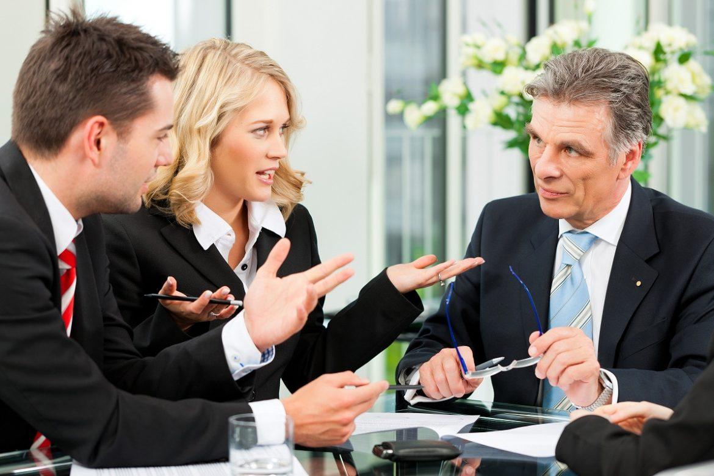 การโค้ชผู้บริหารและการฝึกสอนธุรกิจความแตกต่างคืออะไร?
